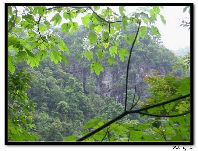 桂平七山穿越 2.jpg