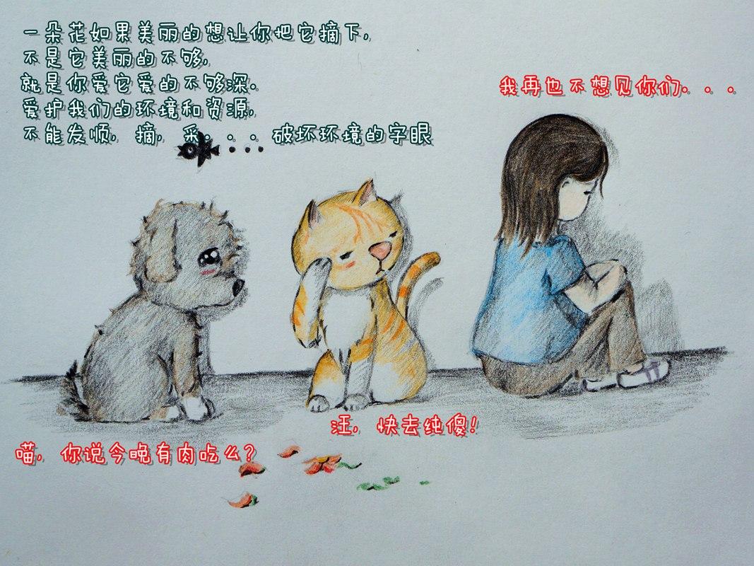 DSC02882_副本_副本.jpg
