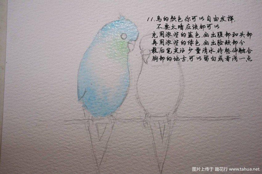 DSC00602_副本.jpg