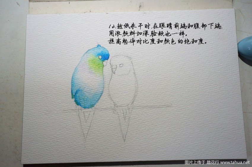 DSC00604_副本.jpg