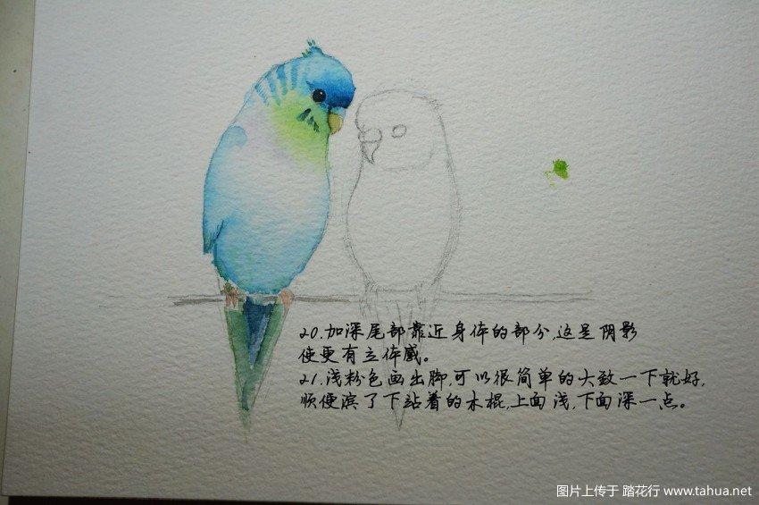 DSC00634_副本.jpg